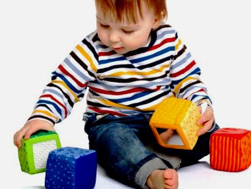 10 đồ chơi tốt nhất cho bé yêu nhà bạn 1