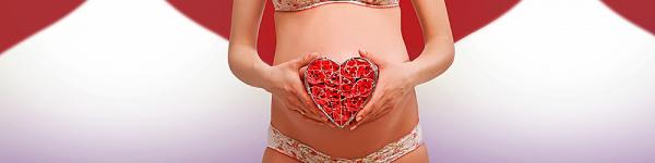 Những cấm kị ăn uống sau khi sinh mổ 2