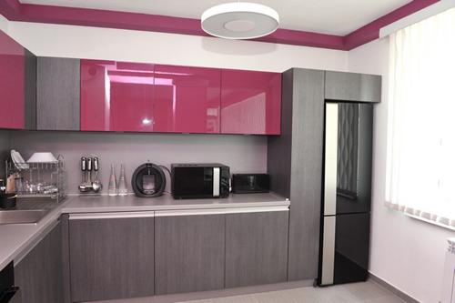 20120315afamilyNDcanhosangtrong 8 c7085 Thiết kế sang trọng, cực chất cho một căn hộ nhỏ