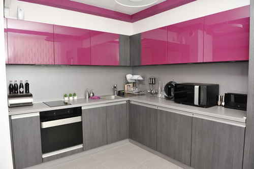 20120315afamilyNDcanhosangtrong 9 eab65 Thiết kế sang trọng, cực chất cho một căn hộ nhỏ