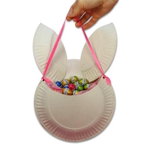 Kết quả hình ảnh cho hỏ đựng kẹo dễ thương cho bé