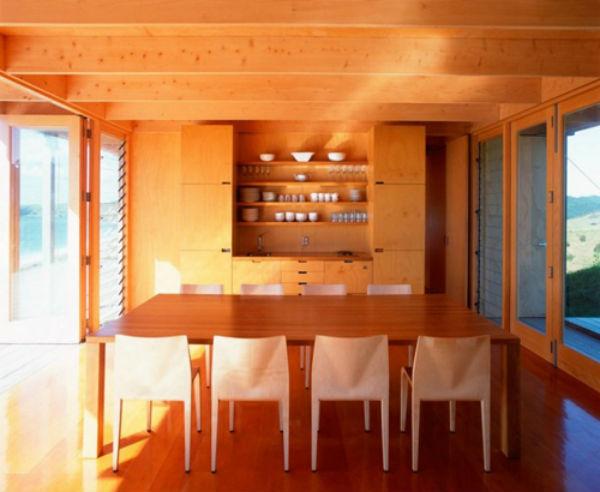30062012nhacontainer4 785a2 Nhà trong container cũng có thể mang vẻ đẹp như resort