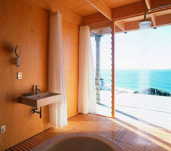 30062012nhacontainer5 aa381 Nhà trong container cũng có thể mang vẻ đẹp như resort