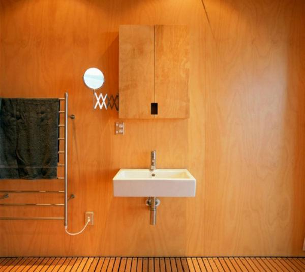 30062012nhacontainer7 d3620 Nhà trong container cũng có thể mang vẻ đẹp như resort