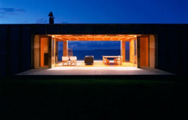30062012nhacontainer8 d8077 Nhà trong container cũng có thể mang vẻ đẹp như resort