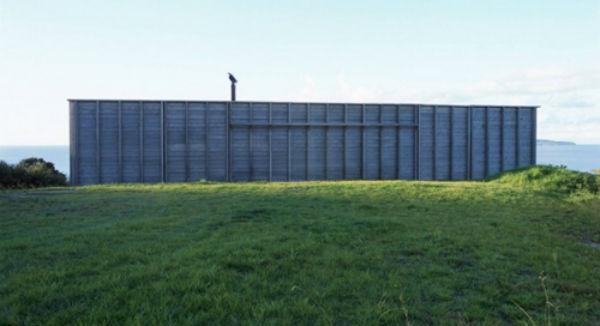 30062012nhacontainer9a 745b6 Nhà trong container cũng có thể mang vẻ đẹp như resort