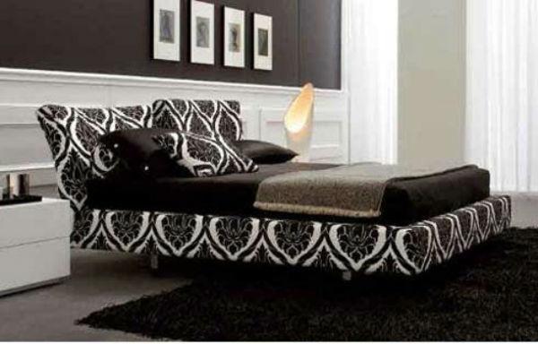 den2 5014d Thiết kế nội thất theo phong cách nam tính mạnh mẽ dành cho các quý ông