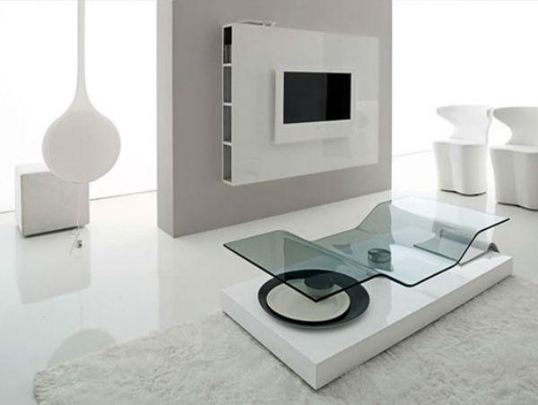 hiendai1 e8699 Thiết kế nội thất theo phong cách nam tính mạnh mẽ dành cho các quý ông