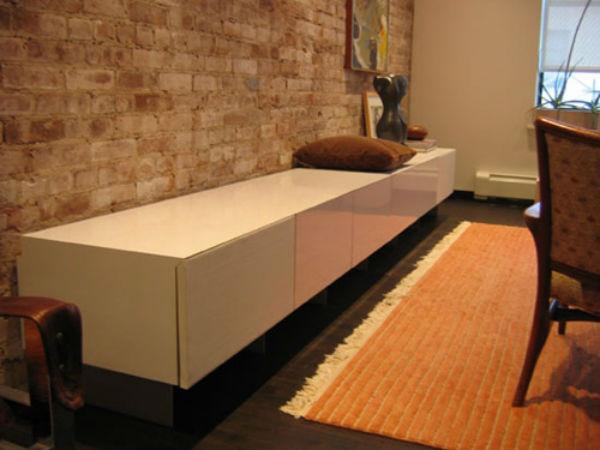 manh1 6881e Thiết kế nội thất theo phong cách nam tính mạnh mẽ dành cho các quý ông