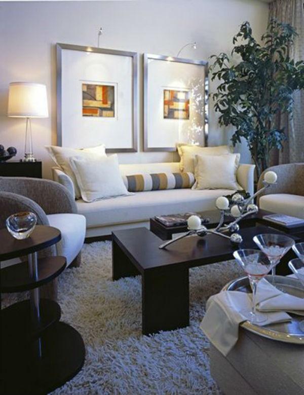 trungtinh 96241 Thiết kế nội thất theo phong cách nam tính mạnh mẽ dành cho các quý ông