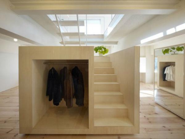 C n h c i t o ki u nh t for Programa para crear espacios interiores
