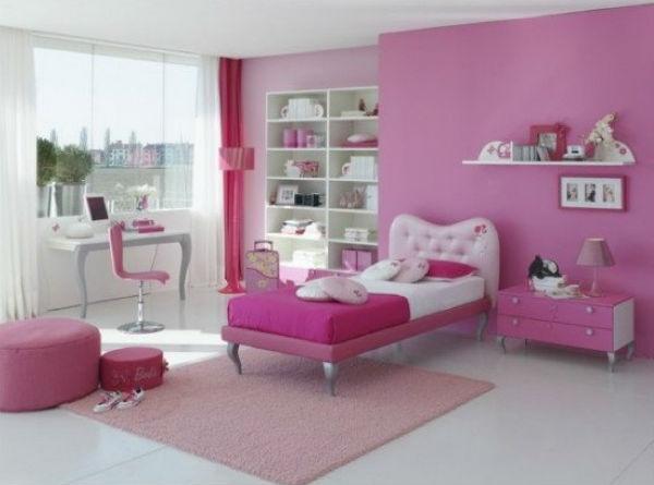 03082012mauhong6 7a1ec Vô vàn những kiểu biến tấu độc lạ với sắc hồng nữ tính, nóng bỏng