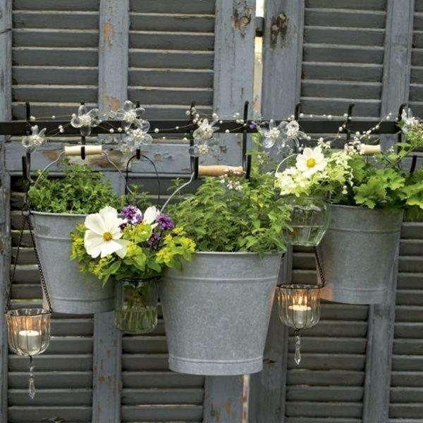 16082012vuonrau%204 35553 thiết kế vườn rau đẹp xinh trong nhà phố