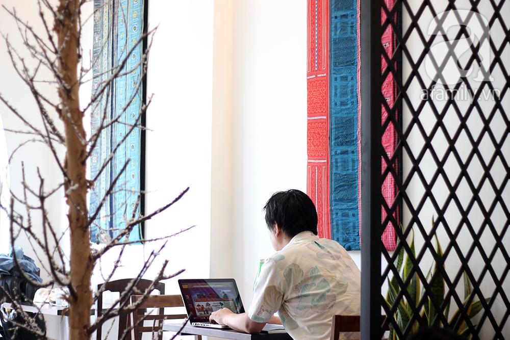 """6 quan ca phe tim su thu thai o sai gon 7e168ef1d5 - 6 quán cà phê tuyệt đẹp để """"tìm thảnh thơi"""" ở Sài Gòn"""