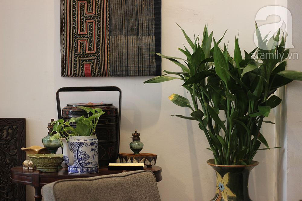 """6 quan ca phe tim su thu thai o sai gon 8c641e0fc3 - 6 quán cà phê tuyệt đẹp để """"tìm thảnh thơi"""" ở Sài Gòn"""