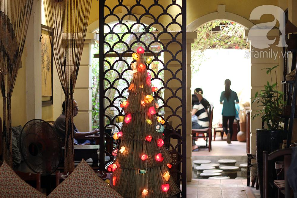 """6 quan ca phe tim su thu thai o sai gon 9b4cb86ff7 - 6 quán cà phê tuyệt đẹp để """"tìm thảnh thơi"""" ở Sài Gòn"""