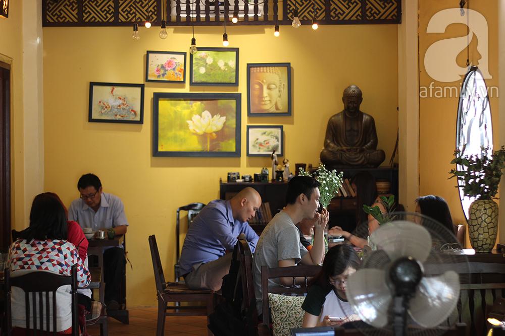 """6 quan ca phe tim su thu thai o sai gon ae1173c85c - 6 quán cà phê tuyệt đẹp để """"tìm thảnh thơi"""" ở Sài Gòn"""
