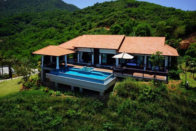 7 khu resort đắt đỏ đúng chuẩn sang, xịn, mịn nhất Việt Nam - Ảnh 22.