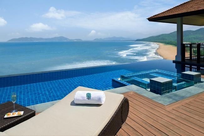 7 khu resort đắt đỏ đúng chuẩn sang, xịn, mịn nhất Việt Nam - Ảnh 23.