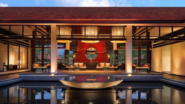 7 khu resort đắt đỏ đúng chuẩn sang, xịn, mịn nhất Việt Nam - Ảnh 25.