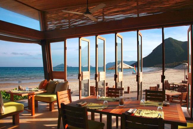 7 khu resort đắt đỏ đúng chuẩn sang, xịn, mịn nhất Việt Nam - Ảnh 29.