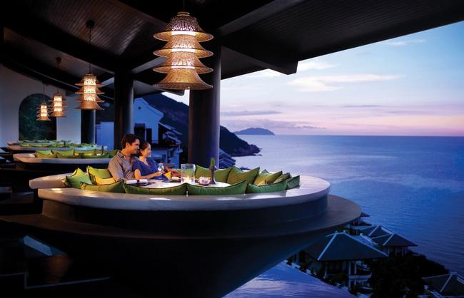 7 khu resort đắt đỏ đúng chuẩn sang, xịn, mịn nhất Việt Nam - Ảnh 35.