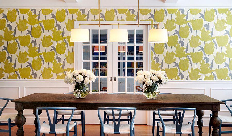 goi y trang tri phong an voi gam mau vangxam 1c49c03e13 Gợi ý cho bạn những mẹo trang trí phòng ăn với gam màu vàng   xám đẹp lạ, ấn tượng
