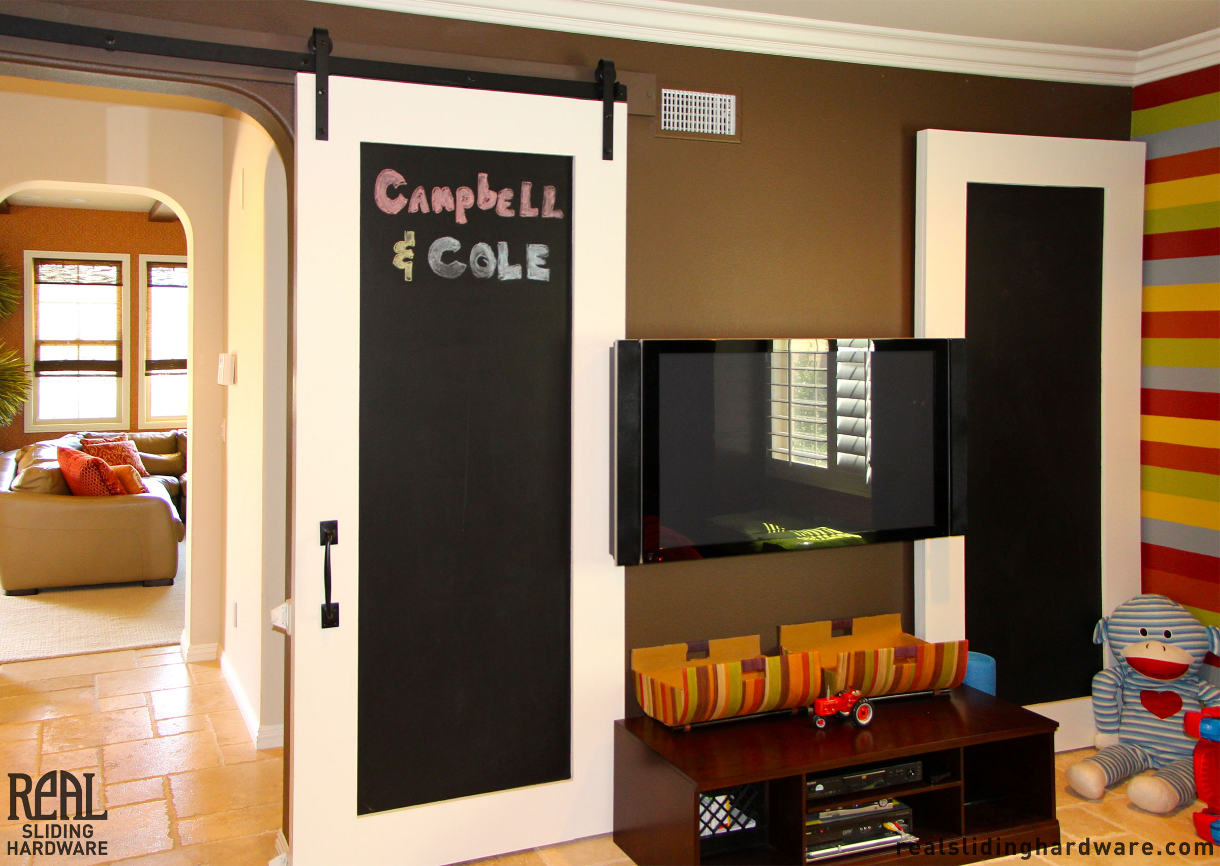 Apartment Entryway Room Dividers: Best ideas for room dividers ...