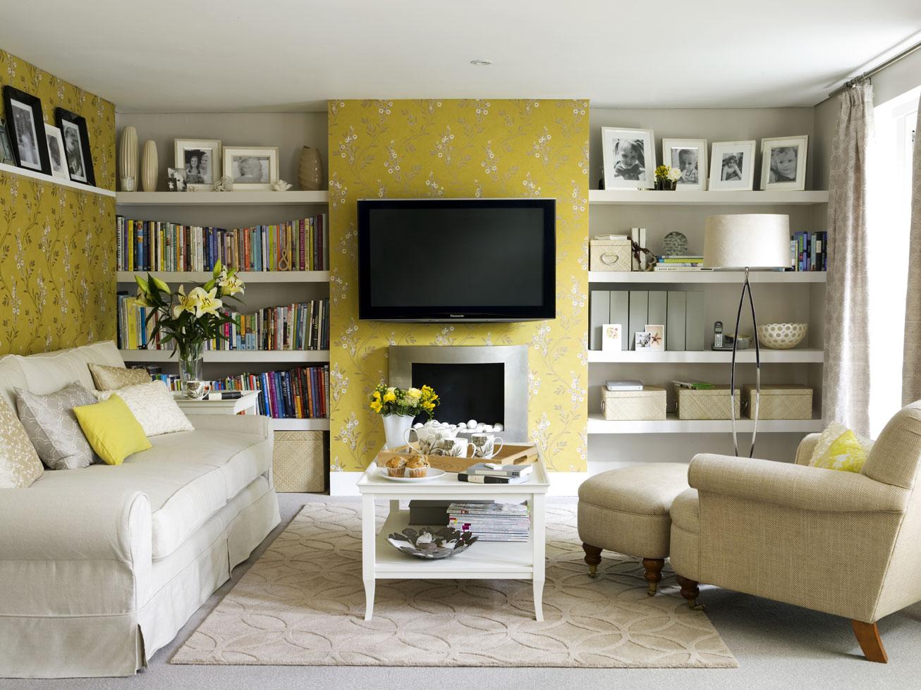 linh hut tai loc vao nha nho chon lua va bay tri sofa ban tra theo phong thuy 460a926d99 Những lưu ý lựa chọn và bài trí bàn ghế phòng khách