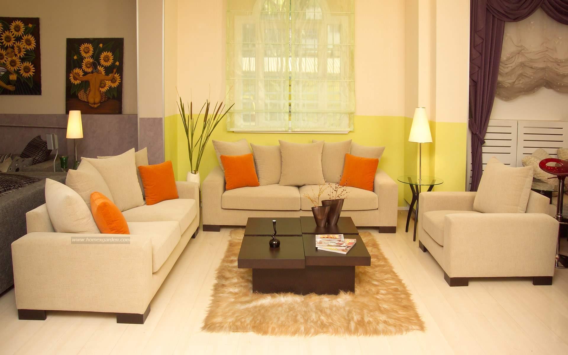 linh hut tai loc vao nha nho chon lua va bay tri sofa ban tra theo phong thuy 49fa197a64 Những lưu ý lựa chọn và bài trí bàn ghế phòng khách