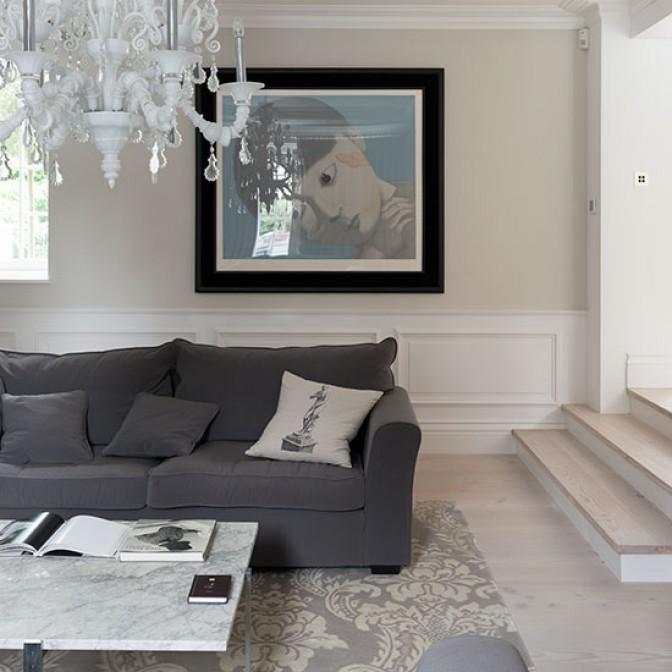 linh hut tai loc vao nha nho chon lua va bay tri sofa ban tra theo phong thuy dc2f97a49f Những lưu ý lựa chọn và bài trí bàn ghế phòng khách