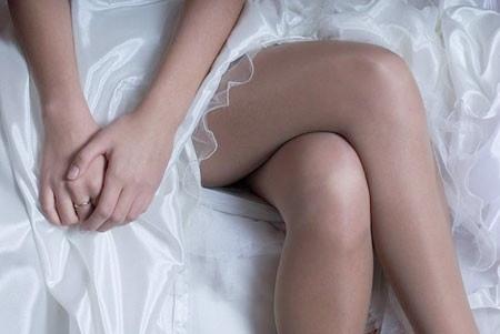 Image result for bị ngứa âm dạo