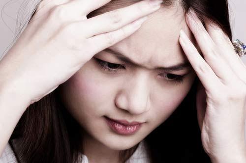Bệnh thường gặp khi bị mỡ máu cao