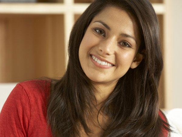 Ăn để đẹp từ răng đến tóc và da