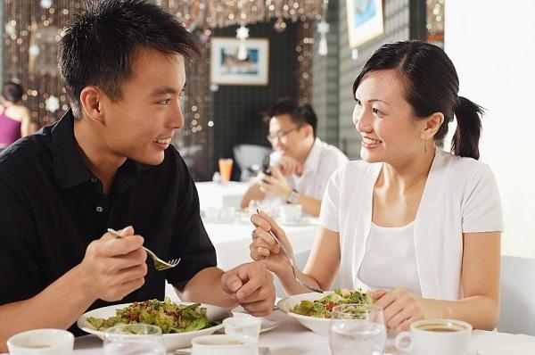 Tuyệt chiêu loại bỏ cholesterol khỏi cơ thể