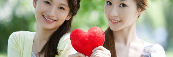 Dấu hiệu cảnh báo cơn đau tim ở phụ nữ
