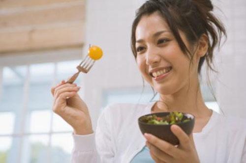 Những thói quen tăng nguy cơ bị bệnh tiểu đường 1