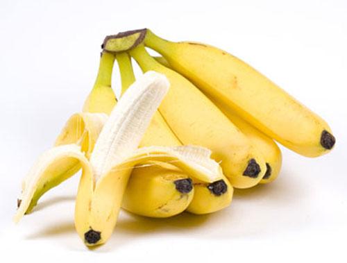 8 loại quả không nên ăn nhiều khi giảm cân 2