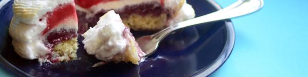 Frangipane - món kem bánh mềm mịn thơm ngon 8