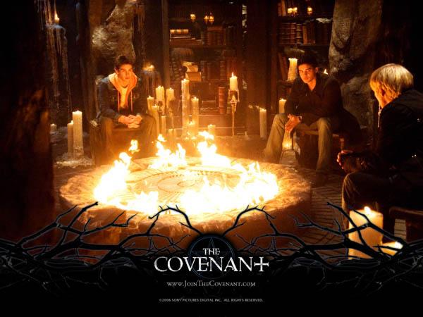 Phim HBO, Star Movies ngày 27/9: Ba chàng ngự lâm 2