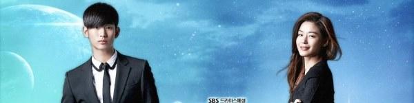 """""""Vì sao đưa anh tới"""": Quảng cáo khổng lồ của Song Yi là thật!"""