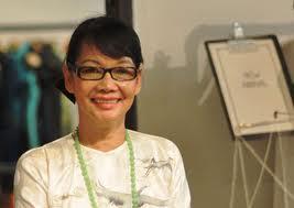 diue194121257d9f f5483 Ghé thăm và chiêm ngưỡng ngôi nhà xinh xắn của em gái Trịnh Công Sơn