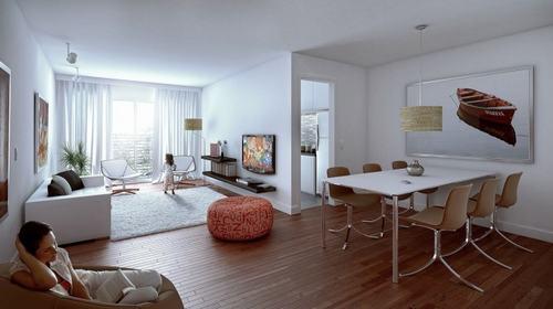 imagegalleryCAT61S03 d1ebf Những mẫu phòng khách kết hợp với phòng ăn đẹp mắt