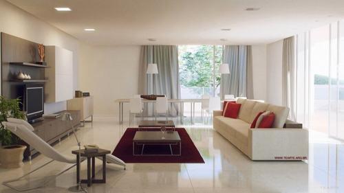 imagegalleryCAVX2TT5 4e1df Những mẫu phòng khách kết hợp với phòng ăn đẹp mắt