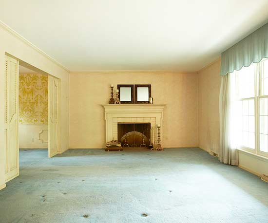 550101127468 07198 Thủ thuật tân trang phòng khách cũ kỹ nhà bạn trở nên mới toanh và hiện đại hơn