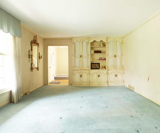 550101127469 cbc11 Thủ thuật tân trang phòng khách cũ kỹ nhà bạn trở nên mới toanh và hiện đại hơn