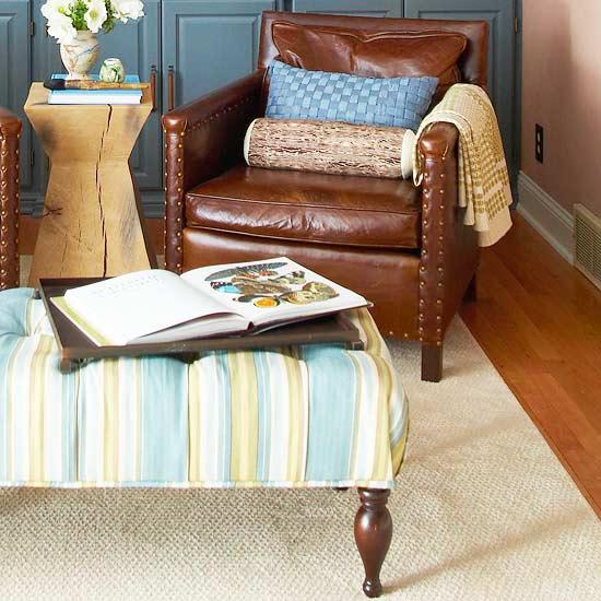 550101343143a a4613 Thủ thuật tân trang phòng khách cũ kỹ nhà bạn trở nên mới toanh và hiện đại hơn