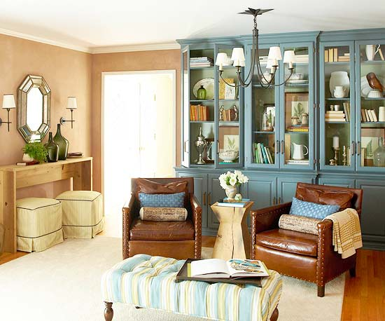 550101343146 0e5a2 Thủ thuật tân trang phòng khách cũ kỹ nhà bạn trở nên mới toanh và hiện đại hơn