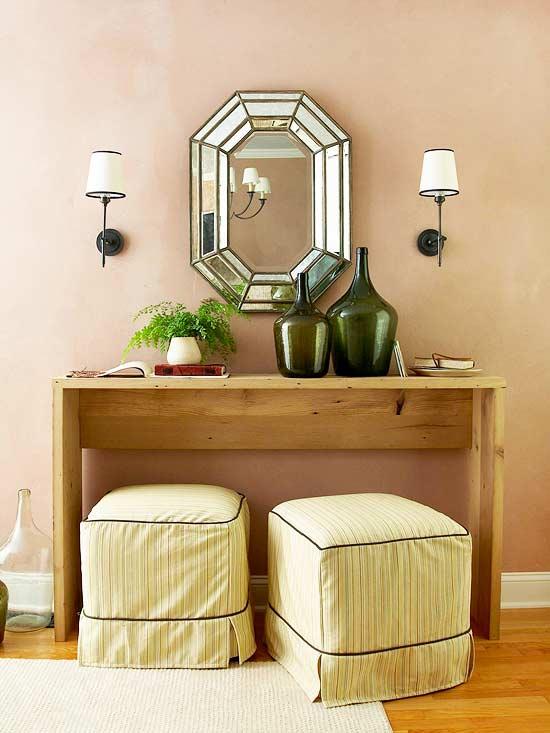 550101343152 093d3 Thủ thuật tân trang phòng khách cũ kỹ nhà bạn trở nên mới toanh và hiện đại hơn