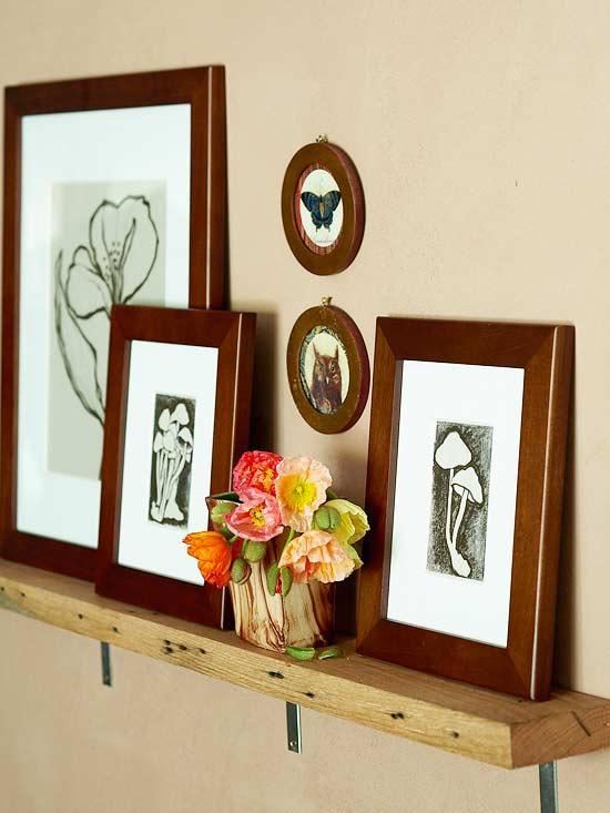 550101343153 670f4 Thủ thuật tân trang phòng khách cũ kỹ nhà bạn trở nên mới toanh và hiện đại hơn